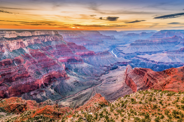 7 Camping Gear Rental in Grand Canyon – Which is the Best?