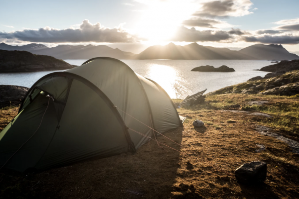 10 Best Tunnel Tents — The Ultimate in Comfort and Protection