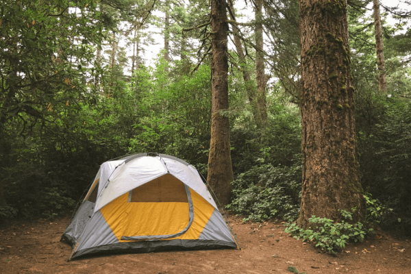 6 Best Core Tents — Are They Any Good?