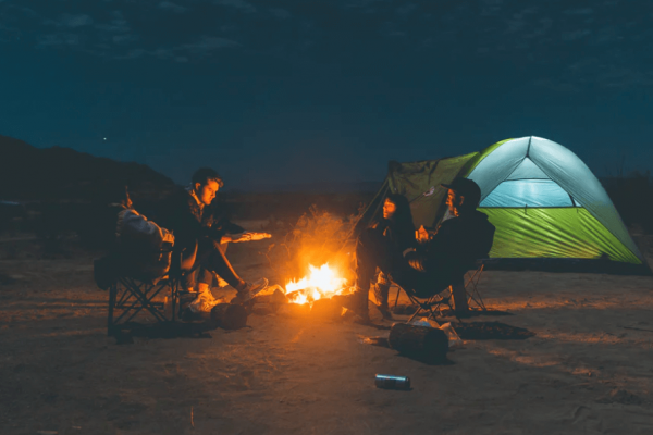6 Best Ozark Tents — Are They Any Good?